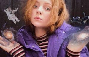 Ева - Незнакомы, 2019 - слушайте песню онлайн   Музолента