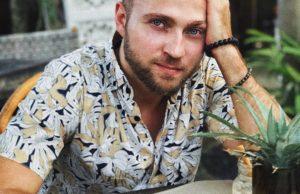 Андрей Гризли - Гори ясно, 2019 - слушайте песню онлайн | Музолента