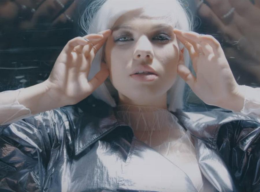 Клип SOLOMONA - АМЭЛ 🧡 Смотрите видео онлайн | Музолента