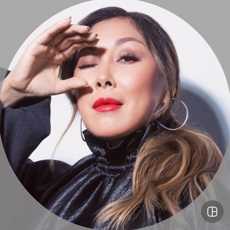 Анита Цой — Неисправимая, 2019 — слушайте песню онлайн | Музолента