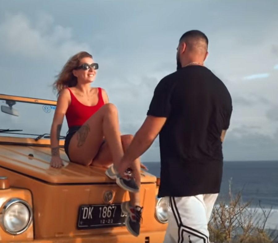 Клип Артема Качера — Мимо тебя, 2019 - смотрите видео | Музолента
