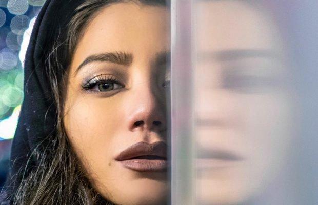 Zarina — Love Story, 2019 — слушайте песню | Музолента