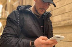Luxor — Заново, 2019 - слушайте песню онлайн | Музолента