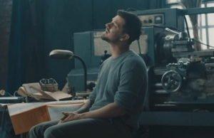Клип Миши Марвина — Под окнами, 2019 - смотрите видео | Музолента