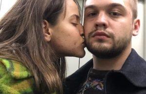 Песня группы МАЛЬБЭК и Сюзанны — Высота, 2019 - слушайте онлайн | Музолента