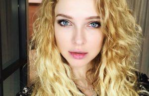 Светлана Степанковская показала пляжное видео с отдыха на Бали