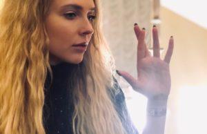 Светлана Степанковская показала фото в стильном купальнике | Музолента