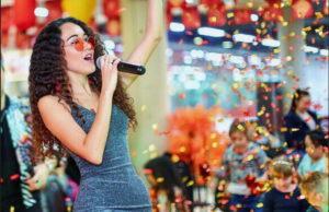 AZALIYA — Вспоминай, 2019 — слушайте дебютный сингл | Музолента