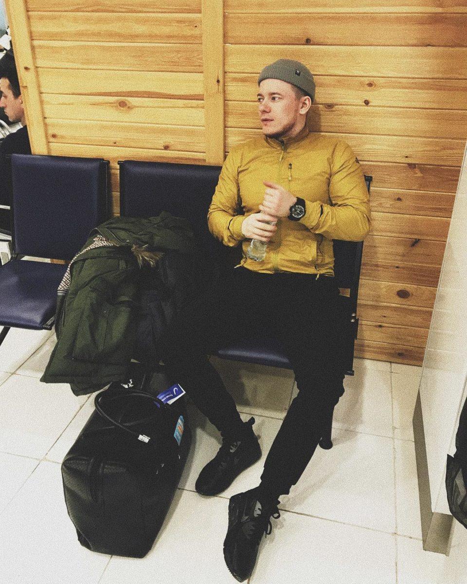Денис RiDer — Роза с шипами, 2019 — слушайте песню | Музолента