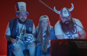 SERYOGA — Динамо-Брест, 2019 — слушайте онлайн песню | Музолента