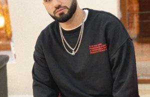 HammAli & Navai и JONY — Без тебя я не я, 2019 — слушайте онлайн | Музолента