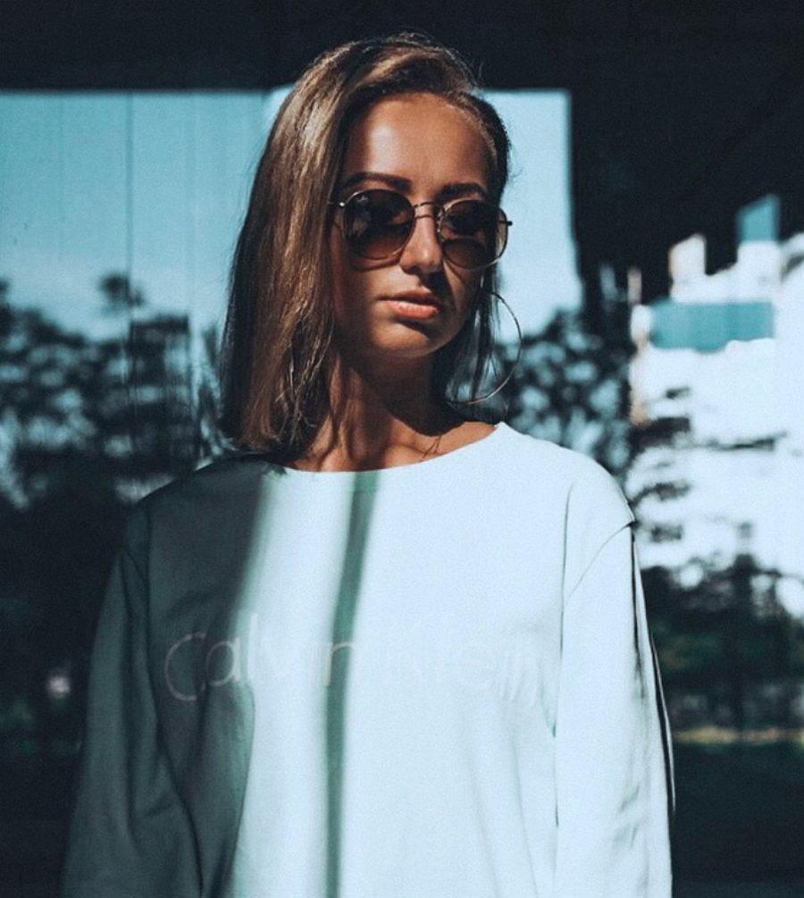 Katya Tu — Без фильтров, альбом 2019 года | 6 песен | Музолента