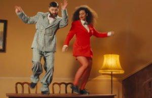 Клип MONATIK — LOVE IT ритм, 2019 — смотрите видео | Музолента