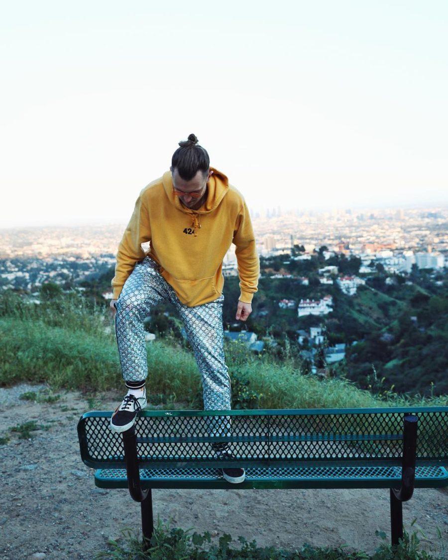 Клип T-Killah — Миллионы, 2019 — смотрите видео   Музолента