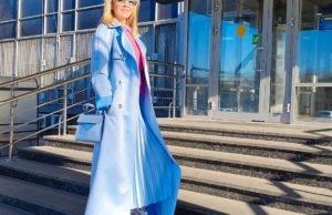 Валерия — Мы не похожи, 2019 — слушайте онлайн | Музолента
