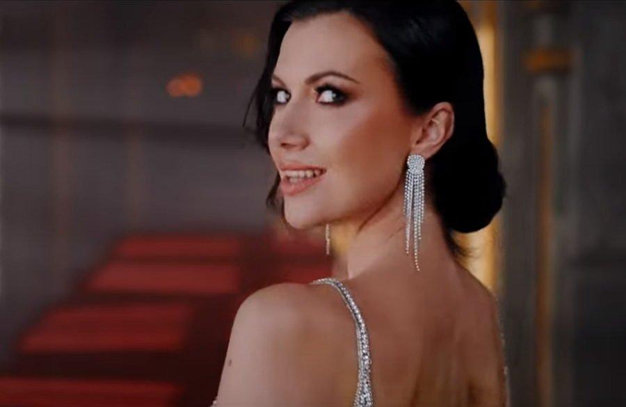 Клип Шуфутинского и Маши Вебер — Повторяй за мной, 2019 - смотрите видео | Музолента