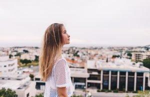 Alexandra — Стой, 2019 — слушайте онлайн | Музолента