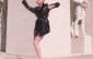 Клип Алисы Вокс — Мой, 2019 — смотрите видео | Музолента