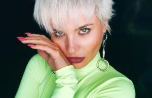 SHENA? — 8 грех, альбом 2019 года   8 песен   Музолента