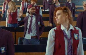 Клип Мота — Молодость, 2019 — смотрите видео | Музолента