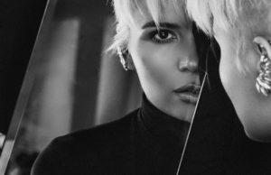 Анна Шульгина aka Shena? — Минуты, 2019 — слушайте онлайн   Музолента