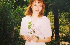 Участники группы «Моя Мишель» показали юношеское фото Татьяны Ткачук