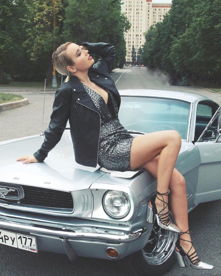 Клип Клавы Кока — МДК», микс из сторис известных блогеров и певиц | Музолента