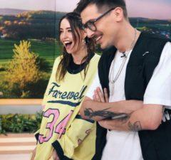 Клип группы Время и Стекло — VISLOVO, 2019 — смотрите видео | Музолента