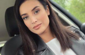 Ольга Задонская — Особенная, 2019 — слушайте онлайн   Музолента