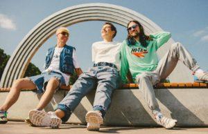 Группа Агонь — Тебе 20, слушайте онлайн песню | Музолента