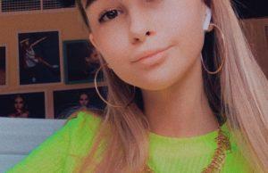 Alexandra — Девочка жара, 2019 — слушайте онлайн | Музолента
