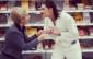 Клип Дима Билан — Про белые розы, 2019 — смотрите видео | Музолента