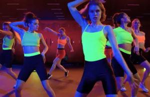 Клип группы Дискотека Авария — Коуч, 2019 — смотрите видео | Музолента