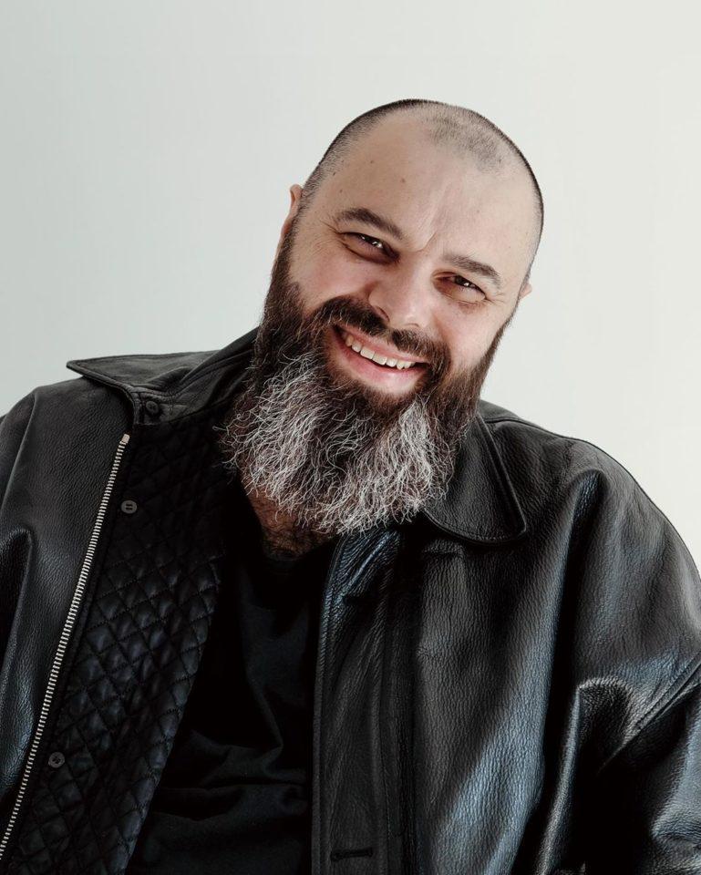 Вышла видеозапись большого сольного концерта Максима Фадеева | Музолента