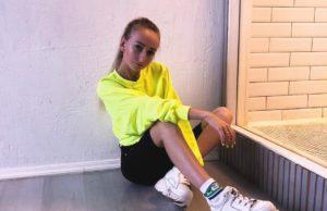 Женя Mad и Katya Tu — Мальвина, 2019 — слушайте онлайн | Музолента
