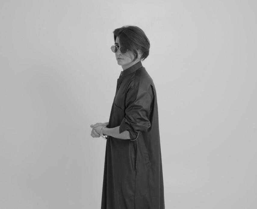 Маквин — М, альбом 2019 года | 5 песен | Музолента