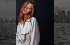 Группа Неангелы — До и после, 2019 — слушайте онлайн | Музолента