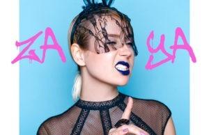 Клава Кока — Зая, 2019 — слушайте онлайн | Музолента