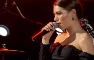 Вышла видеоверсия концерта «ЖАРА. PRE-PARTY В БАКУ 2019» | Музолента