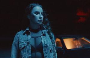 Клип Artik и Asti — Под гипнозом, 2019 — смотрите видео | Музолента