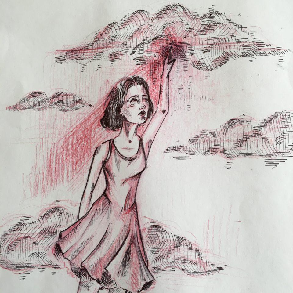 Рыжая — Утро, 2019 — слушайте онлайн | Музолента