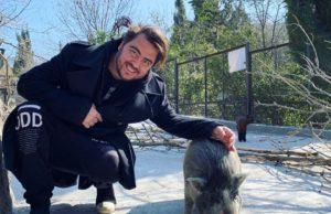 Олег Шаумаров — Без многоточий, 2019 — слушайте онлайн | Музолента