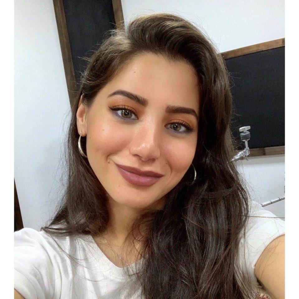 Zarina — AmaKilla, 2019 — слушайте онлайн | Музолента