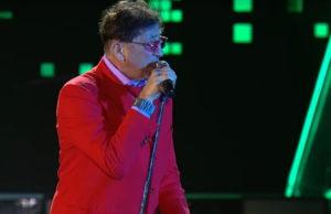 Вышла видеоверсия гала-концерта «ЖАРА в Баку 2019» | Музолента