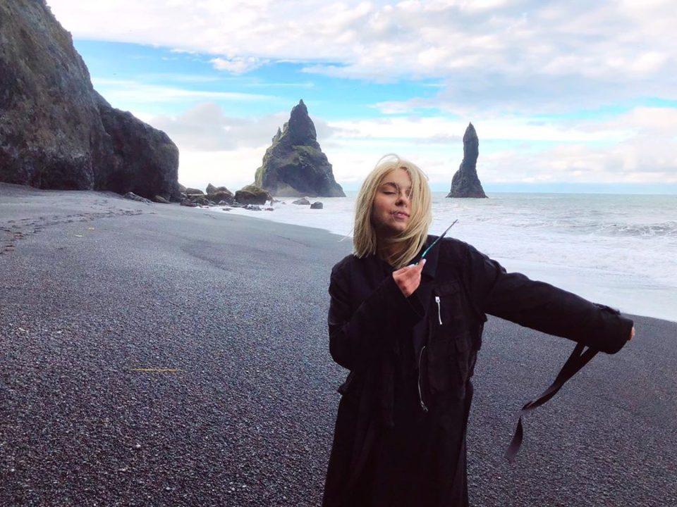 Диана Завидова — Счастливыми, 2019 — песня и клип | Музолента
