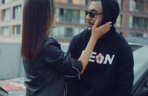 Doni и Morris — Разбуди меня, 2019 — песня и клип | Музолента