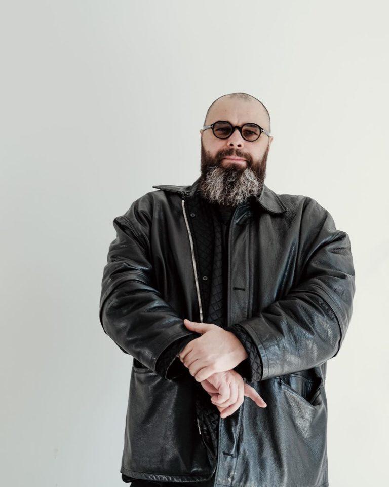 Максим Фадеев — Rock the silence, 2019 — песня   Музолента