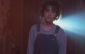 Клип Кристины Кошелевой — Зверь, 2019 — смотрите видео | Музолента