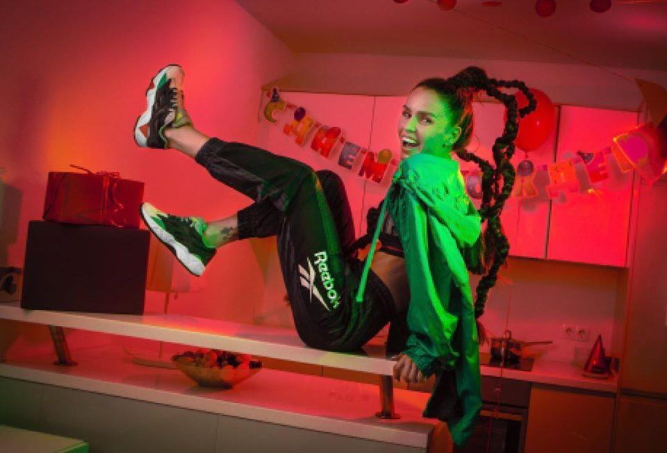 Зиверт — Credo, 2019 — песня с дебютного альбома | Музолента