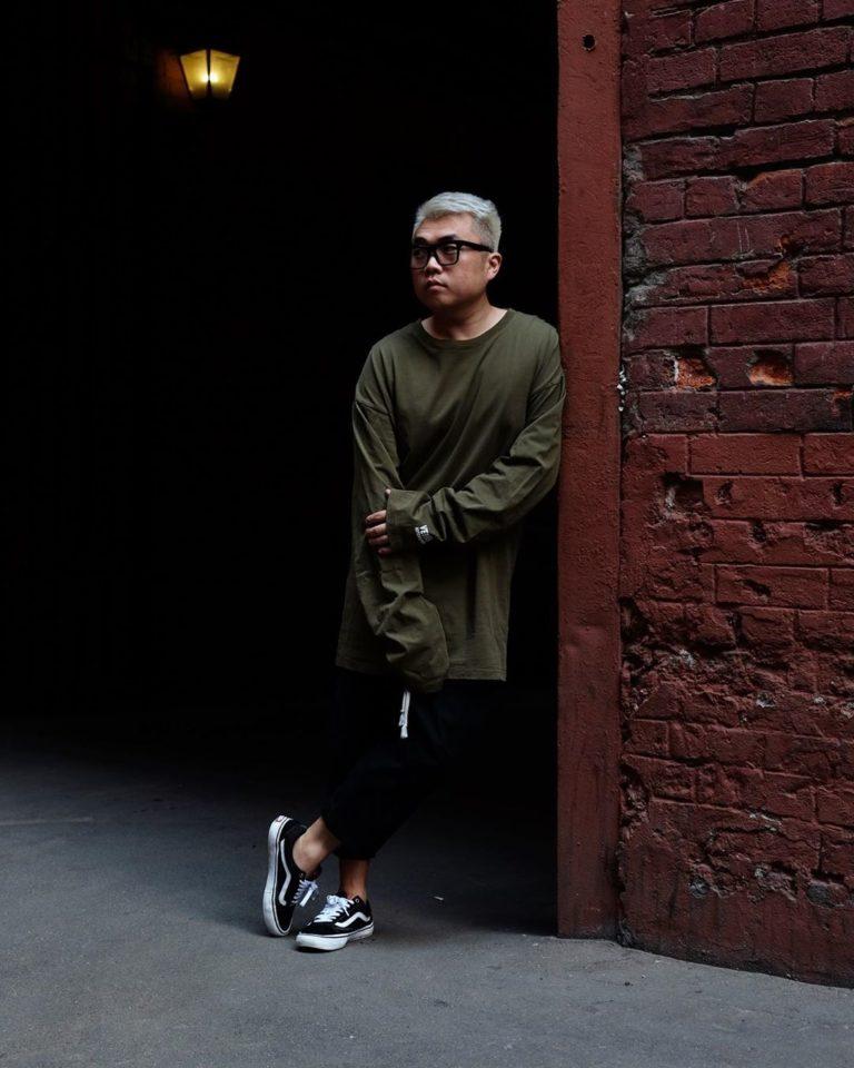 """Премьера сингла Mikky - """"Любовь наркотик"""""""
